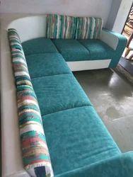 C Type Sofa