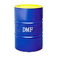 Liquid Dimethylformamide (DMF)