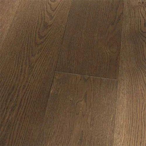 Oak Walnut Floor