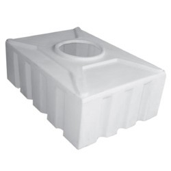 Plastic Loft Tank