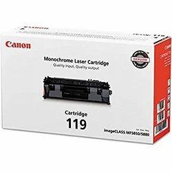 Genuine Canon 119 Toner Cartridge