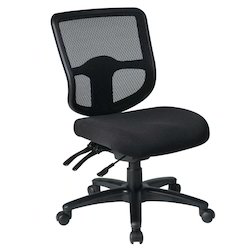 Office Chairs  sc 1 st  IndiaMART & Balaji Furniture Kolkata - Manufacturer of Office Chairs and Sofa Sets