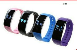H09 Fitness Band