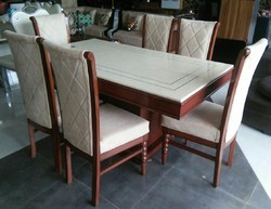 Marble Dining Table Wholesaler Amp Wholesale Dealers In India