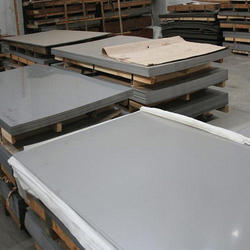 Stainless Steel 403 Plates
