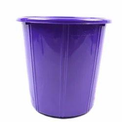 Plastic Storage  Dustbin
