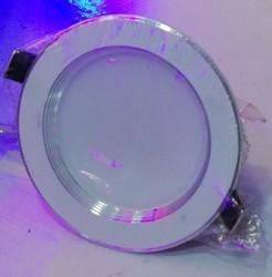 LED Consealed Panel