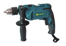 Ecoflex Drill Machine