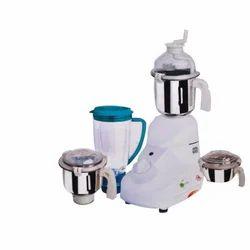 Mixer Grinder (STYLO / TYCON)