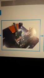 Load Testing Instruments