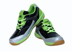 Badminton Shoes, 8