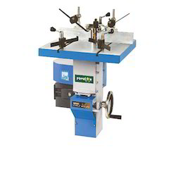 Industrial Spindle Moulder