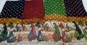 Shreeji Emporium Cotton Kutchi Dress Material
