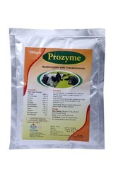 Prozyme Enzymes Powder