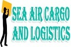 International Packers and Movers in Mohali