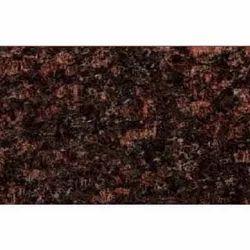 Tan Brown Granite Stone, 15-20 Mm And 20-25 Mm