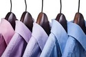 Shirts Dry Cleaning Services