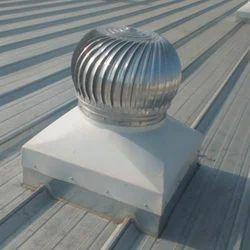 Air Ventilators