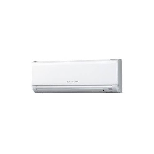 Wonderful Mitsubishi Air Conditioner