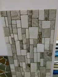 Terracotta Tiles In Chennai Tamil Nadu Terracotta Tiles