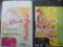 Miracle Pocket Perfume