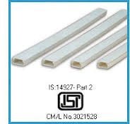 PVC Casing & Capping