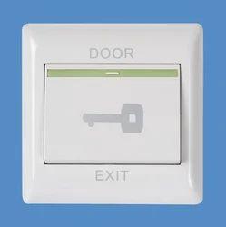Door Exit Switch