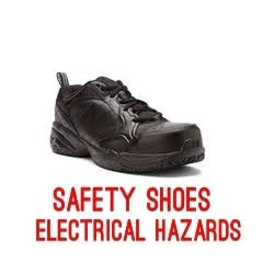 c1199239651 Electrical Safety Shoes - Electrical Shock Proof Shoes Wholesaler ...