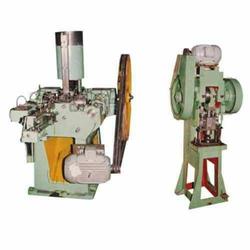 Roof Tile Making Machine At Best Price In India