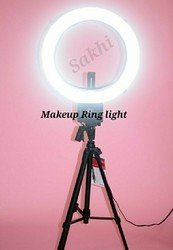 Makeup LED Ring Light