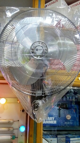 Orient Electric Fan And Switch Board Wholesaler Madras