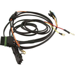 automotive wiring harness in delhi automobile wiring harness Vehicle Wiring  Automotive Wiring Kit automotive wiring harness suppliers Custom Car Wiring