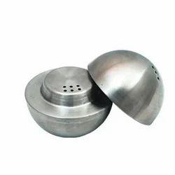 Jadoo Salt Shaker