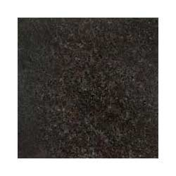 Diamond Black Granite Stone