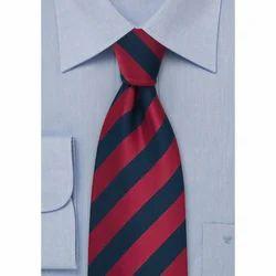 mens tie gents tie latest price manufacturers suppliers