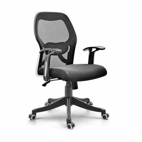 Stylish Office Chair Matrix Chair GA 502