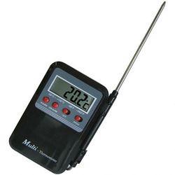 Multi Stem Lab Thermometer