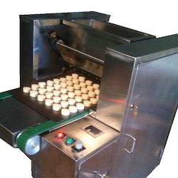 Mini Biscuit Machines Cookie Biscuit Making Machine