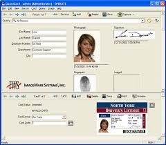 Idjet Id Aadhar For Membership Making Id 11004566633 piece 4500 Of School Software Card Rs And Card