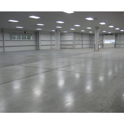 Trimix concrete flooring meze blog for Concrete flooring service