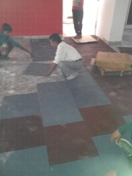 Gym Floor Tiles Gym Floor Tile Suppliers Amp Manufacturers In India