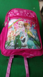 Kids Designer Bag