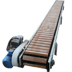 Belt Conveyor Gearbox