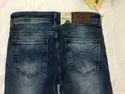 Being Human Men Denim Jeans