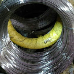 Metal Wire in Delhi   Manufacturers & Suppliers of Metal Wire