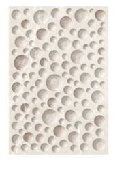 Nitco Castano Decor Wall Tile