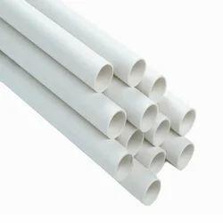 PVC Plastic Tube