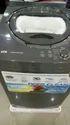 Ifb Washing Machine