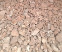 Potash Feldspar Stone, Packaging Size: 50 Kgs, Packaging Type: Box