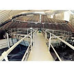 Water Treatment Consultancy Service